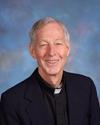 Rev. David A. Sauter, S.J.